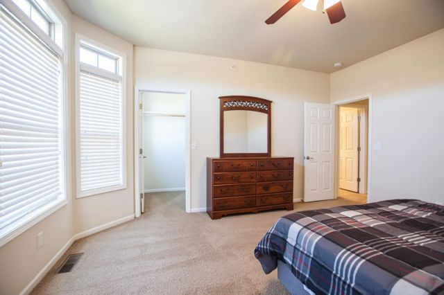 fully furnished corporate apartments in manhattan kansas