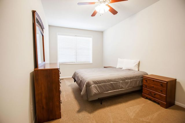 Furnished Corporate Apartments For Weekend Or Extended Stays
